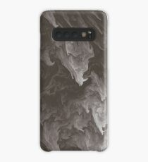Stalactite Case/Skin for Samsung Galaxy
