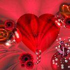 Valentine Song by Greta  McLaughlin