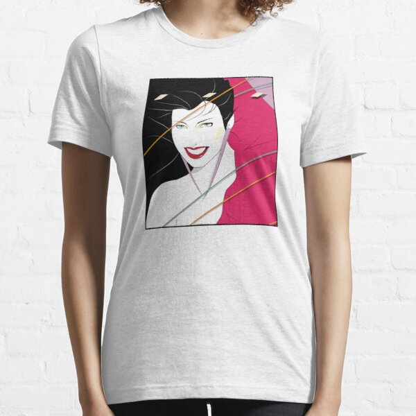 Nagel Style Essential T-Shirt