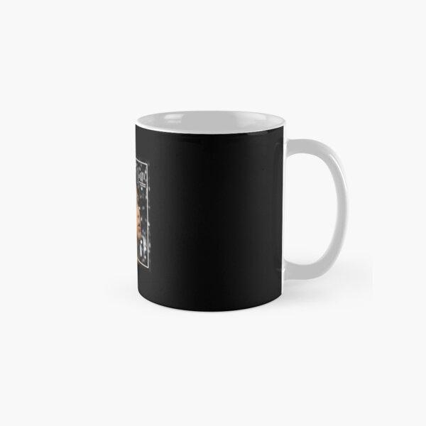 Eva Queen Merch Mug classique