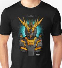 Unicorn Banshee T-Shirt