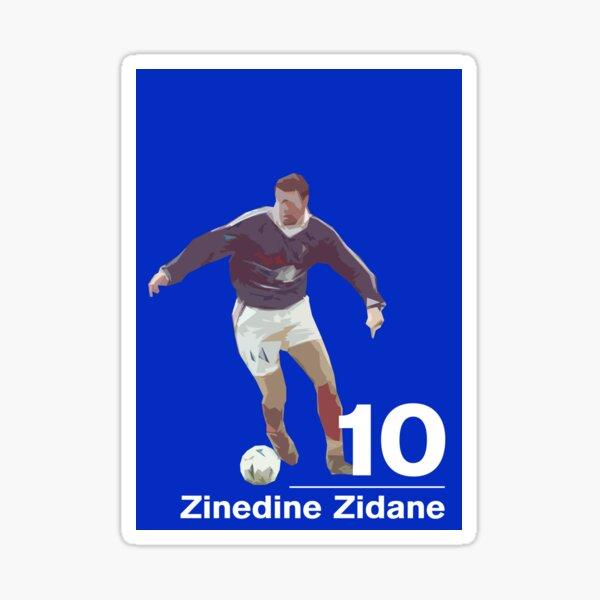 Panini euro 2004 04 Fútbol Balonpié Pegatinas-elige 5 a 50-no todos los disponibles