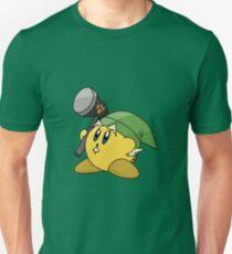 Stone Hero Unisex T-Shirt