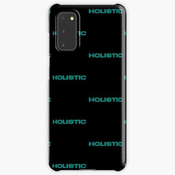 Holistic   Holistic Approach   Ayurveda Samsung Galaxy Snap Case