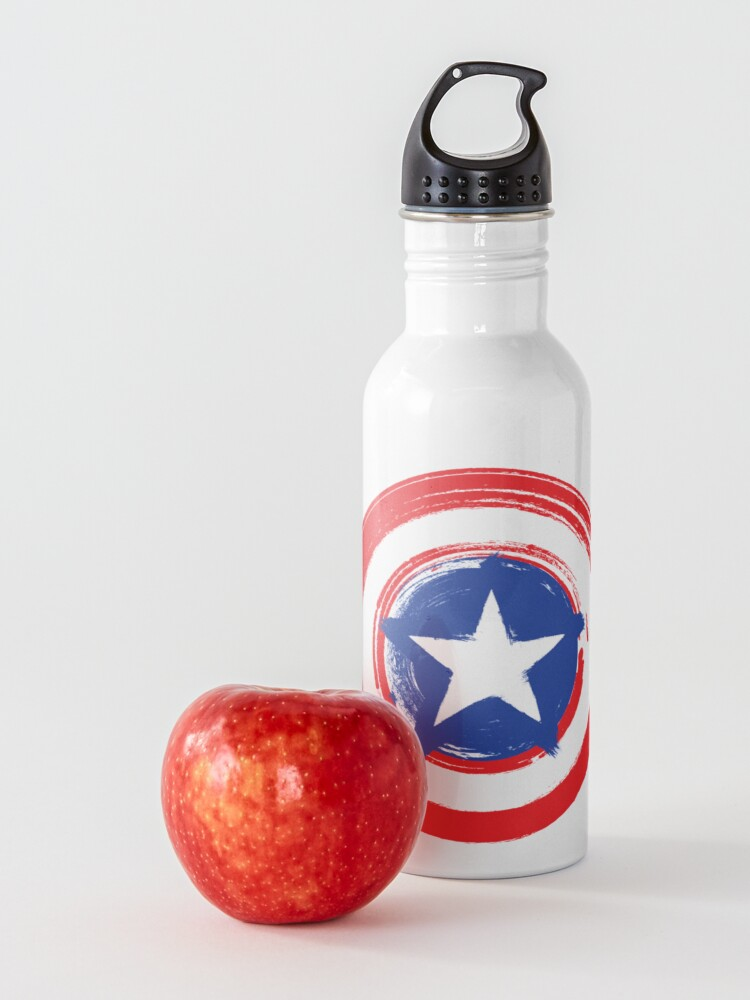 Alternate view of AMERICAN CAPTAIN Water Bottle