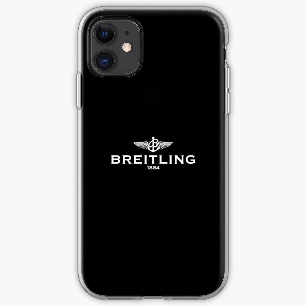 Best Seller iPhone Case & Cover