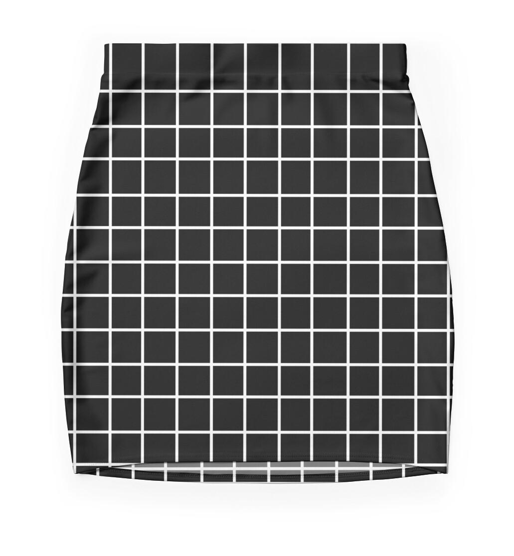 tumblr skirt_other dresses_dressesss