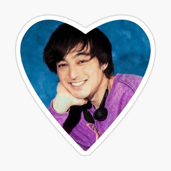 J'aime Joji Sticker