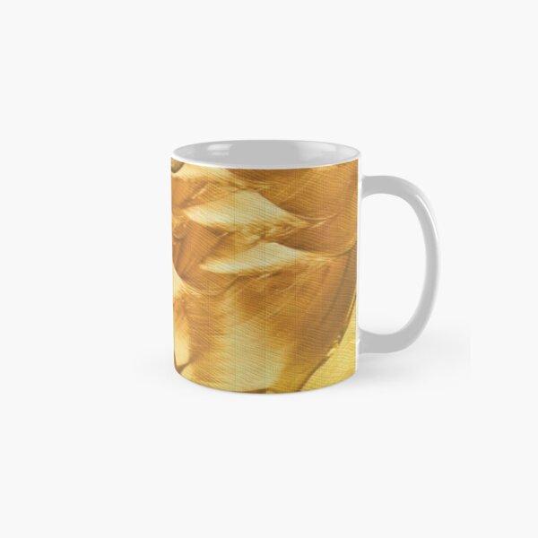 Ningishzida II Classic Mug