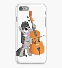 [Request] Octavia (iPhone Case) iPhone Case/Skin