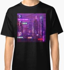 2814 - Birth of a New Day Classic T-Shirt
