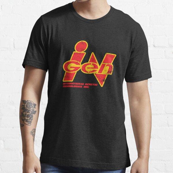 InGen  Essential T-Shirt