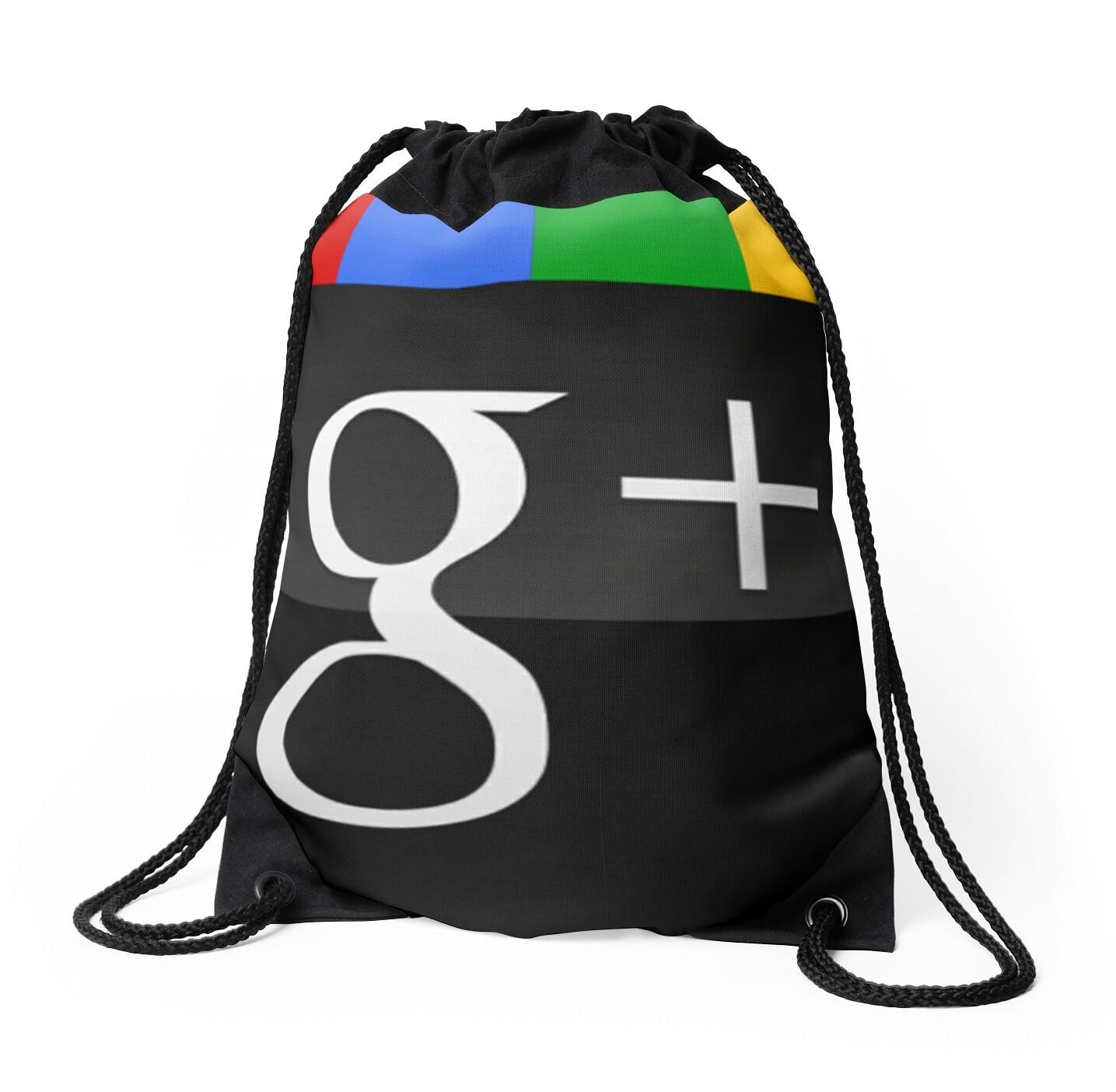 google promo G