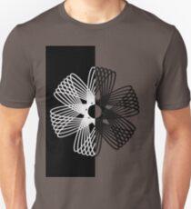 Hypocycloid I Unisex T-Shirt