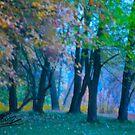 4 You . Autumn 2015 . Doctor Faustus. by © Andrzej Goszcz,M.D. Ph.D