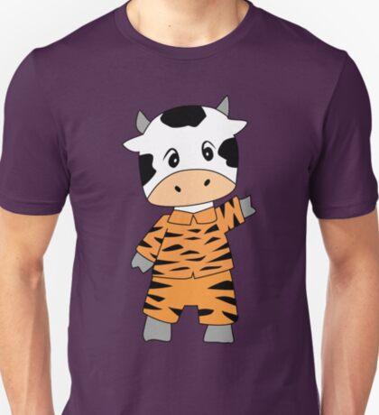 Mimic 002 T-Shirt