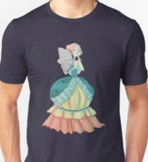 Steven Universe Victorian Pearl Unisex T-Shirt
