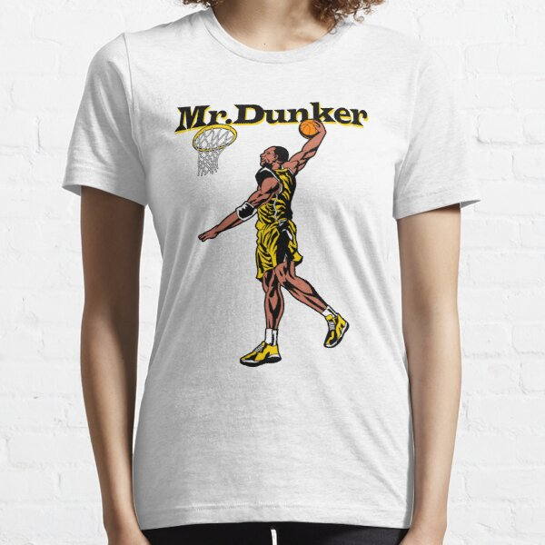Mr. Dunker Essential T-Shirt