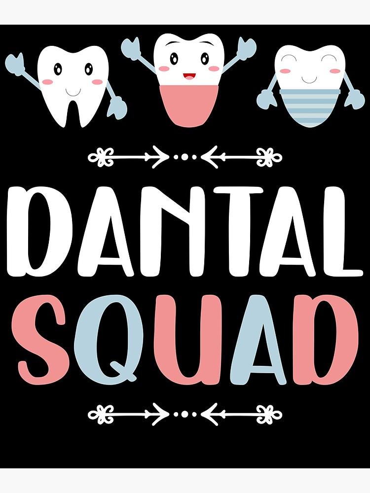 Personalised Worlds Best Dental Hygienist Coaster Gift Dental Occupation Present Sfhs Org
