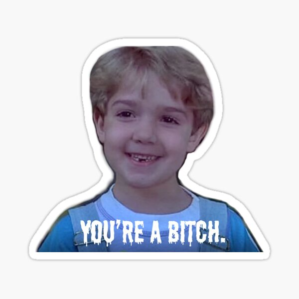 Hey Linda.. Sticker