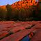 Americas National & State Parks - $20 Voucher for Winner