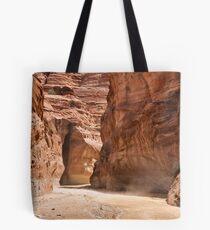 Paria Canyon Dust Tote Bag