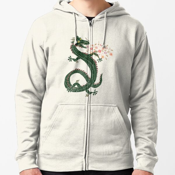 Chinese New Year Hoodie Year Of The Pig New Year Celebration Festive Hoodie Top