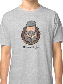 Wizards Represent! Classic T-Shirt