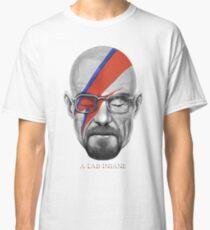A Lab Insane Classic T-Shirt