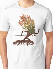 From the Wild Wood T-Shirt