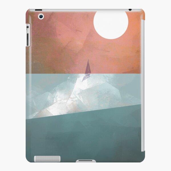 Endless Summer iPad Snap Case