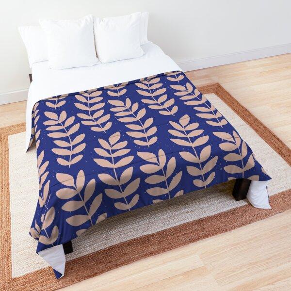 TWIGGY Comforter