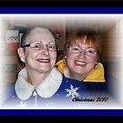 In Memoriam - Jean A. Brymer by Eileen Brymer