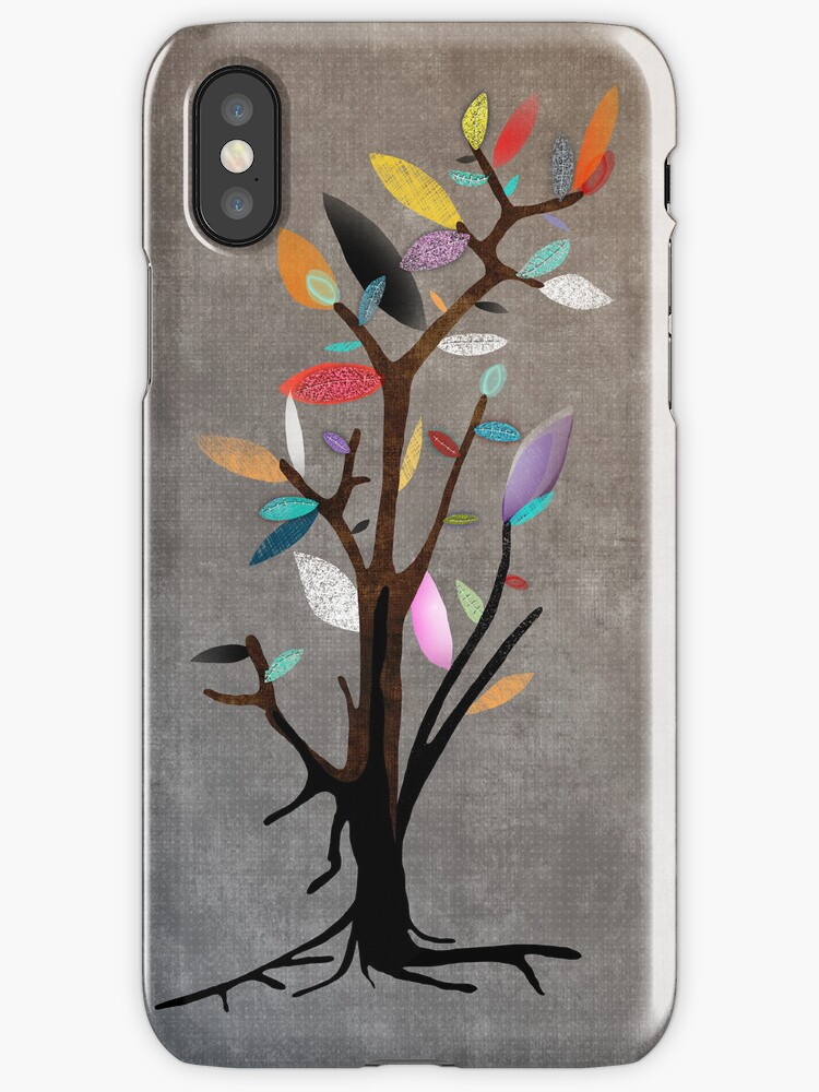 iphone case by rupydetequila