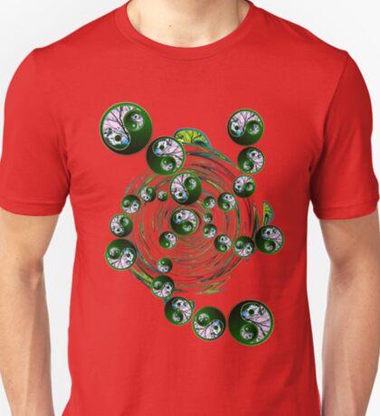 lifetripper T-Shirt