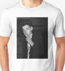 corey Unisex T-Shirt