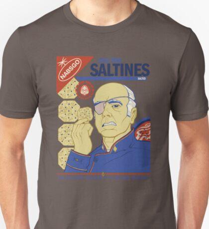 Saultighnes T-Shirt