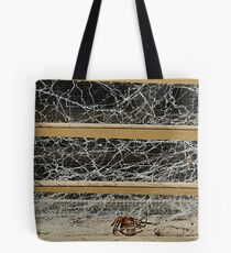 The Sands of Time..... Tote Bag