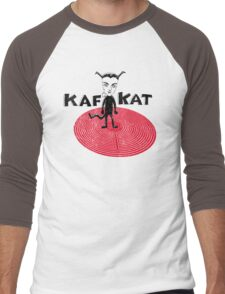 Kafka Cat Metamorphosis T-Shirt