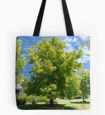 A Perfect Specimen Tote Bag