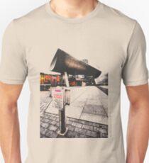 De ja vu T-Shirt