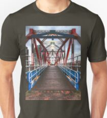Inwards T-Shirt