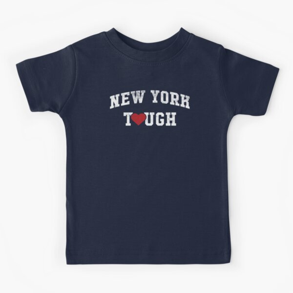 REBELN Always Be Yourself Unless You Can Be A Polar Bear Cotton Short Sleeve T Shirts for Baby Toddler Infant