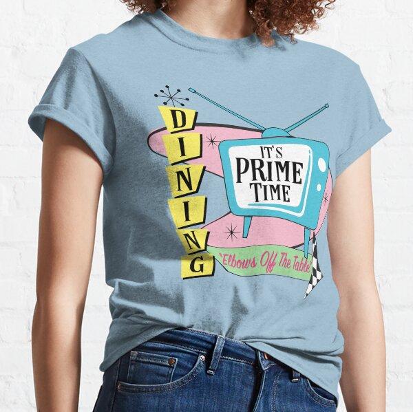 2-6 Years Old Vegas Children Organic T-Shirt Short Sleeve Tee