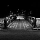 bridge by lesson5