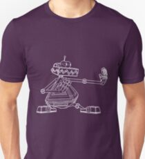 Tubbs Strike 1 W Unisex T-Shirt