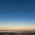 Earth, Wind, & Fire by Ryan Smith