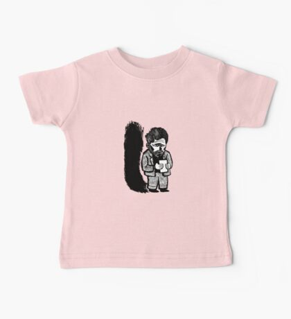 Michael Ondaatje Kids Clothes