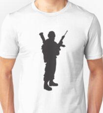 engineer Unisex T-Shirt