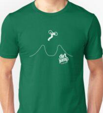 Dirt Jump Unisex T-Shirt